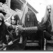 Gorgoroth lyrics publicscrutiny Gallery