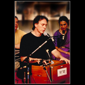 Krishna das lyrics