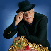 roger whittaker the twelve days of christmas lyrics - 12 Redneck Days Of Christmas Lyrics