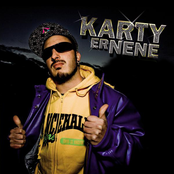 Karty lyrics