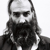 Warren Ellis lyrics