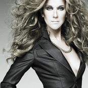 Celine Dion Lyrics