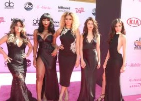 Fifth Harmony biografie