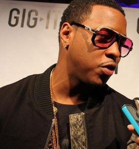 Jeremih biography
