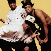 Kiss daniel ghetto boys lyrics